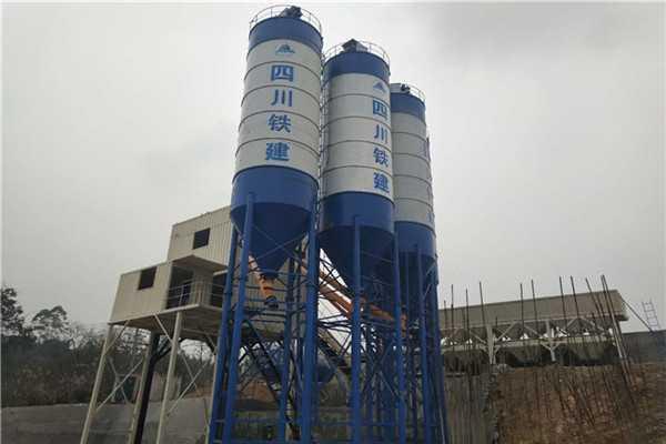 济南铁路R1线预计9月底全面开工,试验段已开始