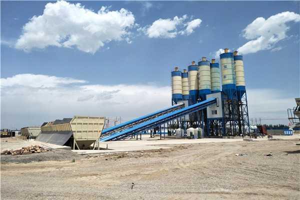 甘肃省:在禁止开采期间,禁止任何单位和个人开采沙子